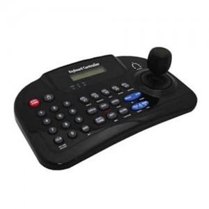 Системный контроллер WTX-1200A