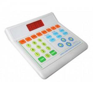 Системный контроллер CO-KC1