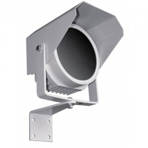 Прожектор инфракрасный ПИК-10