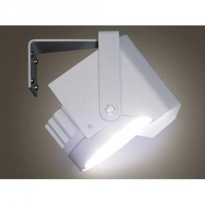 Прожектор белого света ПИК 10 ВС-130-С-220