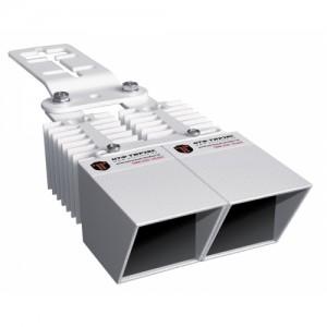 Прожектор инфракрасный ПИК 200-30х60