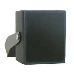 Прожектор инфракрасный всепогодный L56-940-15-12
