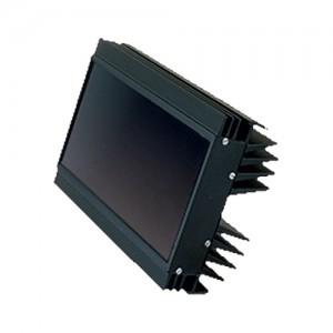Прожектор инфракрасный IR-294-S/60-880