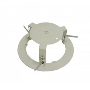 Кронштейн для потолочного крепления EMS-500MIF