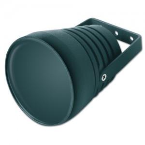 Прожектор инфракрасный IR-84/30-880