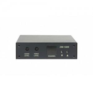 Демодулятор DM-100S