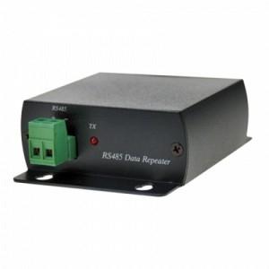 Повторитель-изолятор RS001R