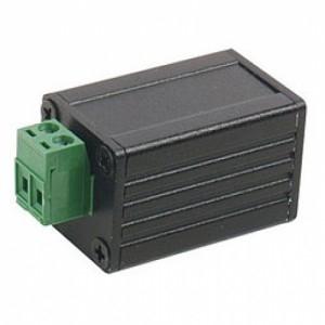 Преобразователь интерфейса USB RS003