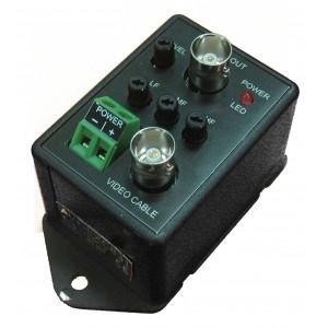 Усилитель видеосигнала AVT-EXC831