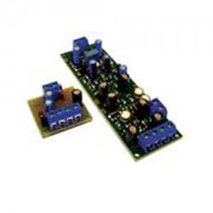 Комплект для передачи видеосигнала по витой паре КПВП-1800