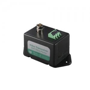 Приемопередатчик видеосигнала по витой паре AVT-TRX104 (SDVT Passive DeLog)