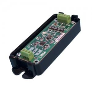 Передатчик видеосигнала по витой паре AVT-TX221 (SVT PRO M)