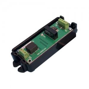 Передатчик видеосигнала по витой паре AVT-TX345 (SVT PRO Plus)