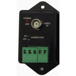 Передатчик видеосигнала по витой паре AVT-TX461 (SVT DeLog MP)