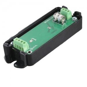 Передатчик видеосигнала по витой паре AVT-TX234W (SVT Pro Power W)