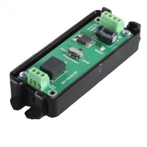 Передатчик видеосигнала по витой паре AVT-TX345W (SVT PRO Plus W)