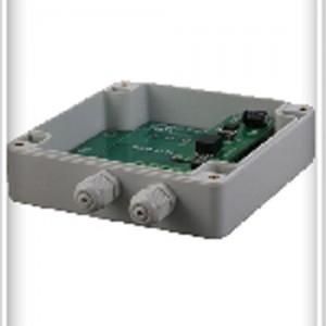 Передатчик видеосигнала по витой паре AVT-TX346I (SVT Pro Plus BOX 12)