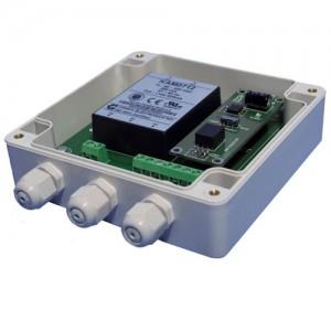 Передатчик видеосигнала по витой паре AVT-TX347I (SVT Pro Plus BOX 220)