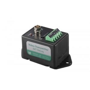 Передатчик видеосигнала по витой паре AVT-TX766