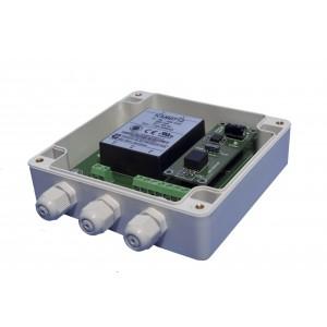 Передатчик видеосигнала по витой паре AVT-TX747I