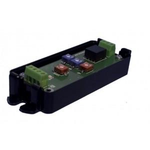 Приемник видеосигнала по витой паре AVT-RX742