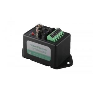 Приемник видеосигнала по витой паре AVT-RX762