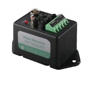 Приемник видеосигнала по витой паре AVT-RX462 (DVT DeLog EQ)