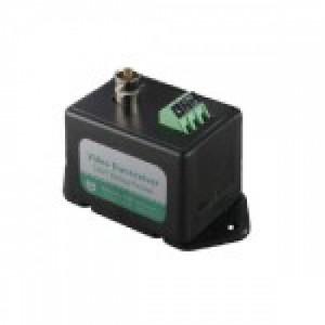 Актив. 1-канальный приемник AVT-RX510