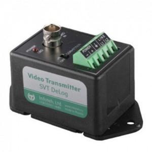 Передатчик видеосигнала по витой паре AVT-TX466