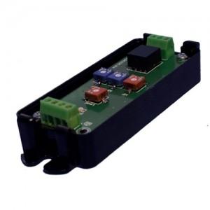 Приемник видеосигнала по витой паре AVT-RX345 (DVT Pro Plus)