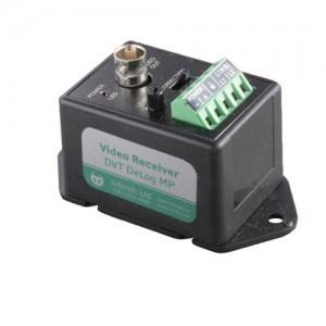 Приемник видеосигнала по витой паре AVT-RX461 (DVT DeLog MP)