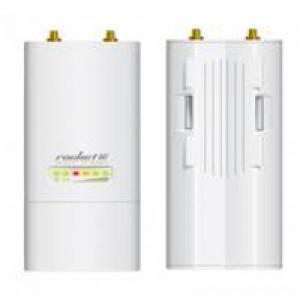 Всепогодная Wi-Fi и AirMAX точка доступа Rocket M2 DV