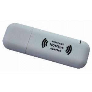 Wi-Fi антенна MDC-iWA2