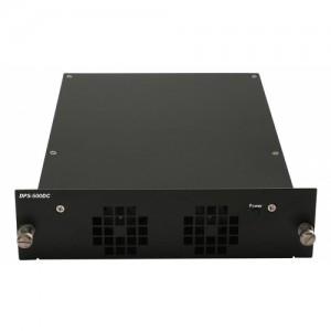 Блок питания DPS-500DC