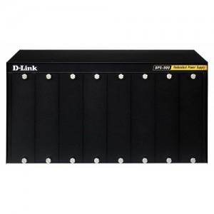 Шасси 8 слотов DPS-900