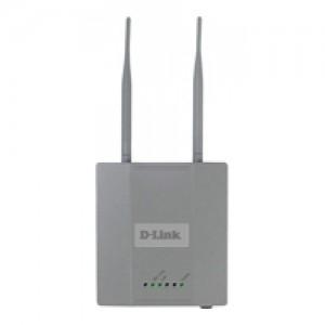 Точка доступа DWL-3200AP