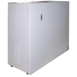 Источник электропитания резервированный SKAT-V.16