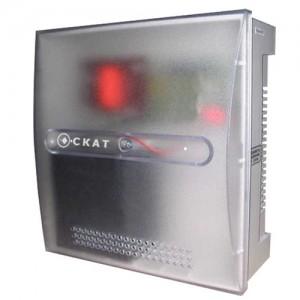 Блок питания резервированный SKAT-V.4 (п.)