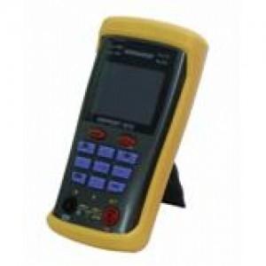 Многофункциональный тестовый видеомонитор для CCTV  Rapport Mini