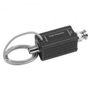 Устройство грозозащиты цепей видео SP001 устройство грозозащиты