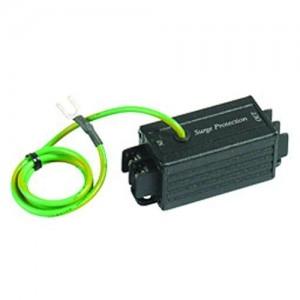 Устройство грозозащиты цепей видео или данных SP004 устройство грозозащиты
