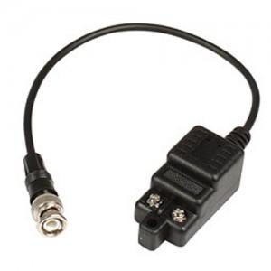Изолятор кабеля витой пары для защиты от искажений по земле TGP001H