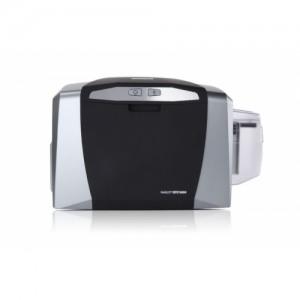 FARGO 47000. Принтер DTC1000 SS 47000