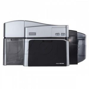 Принтер DTC1000 DS ДВУсторонний 47100