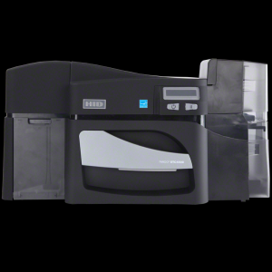 Принтер FARGO 49000 DTC4500 SS