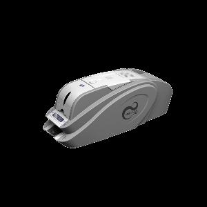 Принтер для печати на proximity картах Принтер SMART 50 Dual Side USB