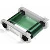 Картридж Evolis Green monochrome ribbon (RCT014NAA)