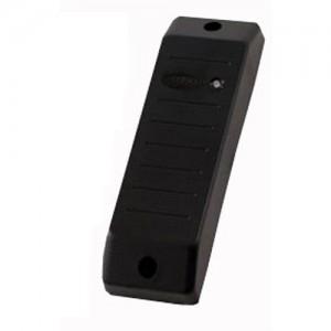 Считыватель proximity карт PR-EH03 черный