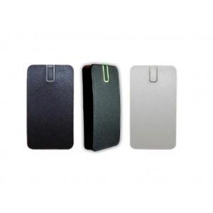 Бесконтактный считыватель для proxi-карт и брелоков U-prox mini