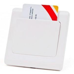 Бесконтактный считыватель для proxi-карт Matrix-IV Hotel